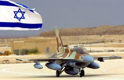 """عالمي """"الطيران المصري"""": نسمح بهبوط الطائرات الإسرائيلية 92922738d8705fc9c085"""