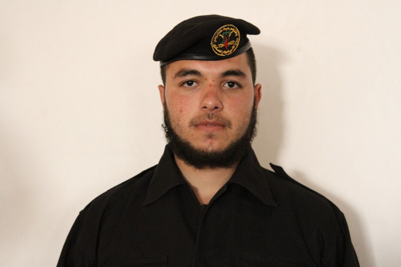 حسين محيسن