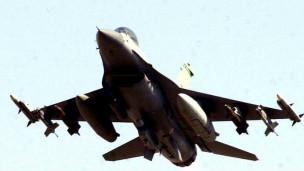 ماهي الأسلحة التي تستخدم سوريا؟ 99df91410b77c0ba4ca2