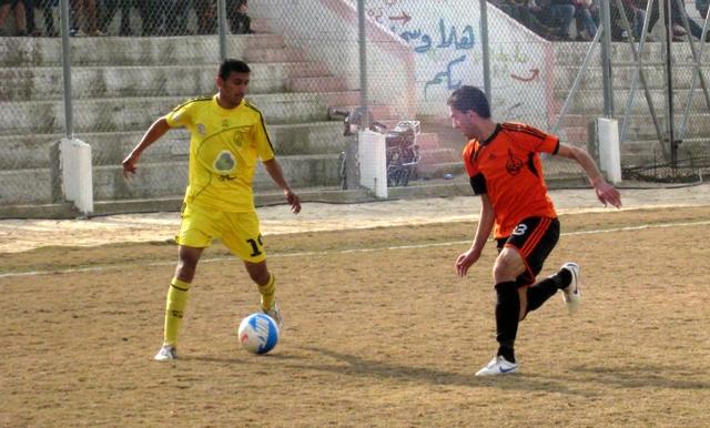 كأس غزة  خدمات النصيرات والمشتل (6).JPG