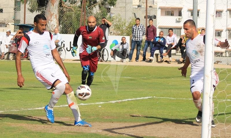 الشجاعبة وغزة الرياضي (327317083) 