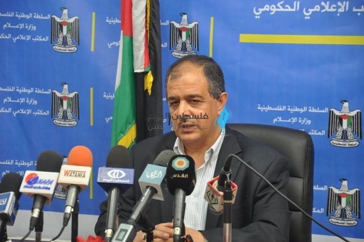 محمد شقير وكيل التعليم