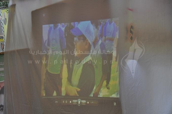 فيديو طارق السكني