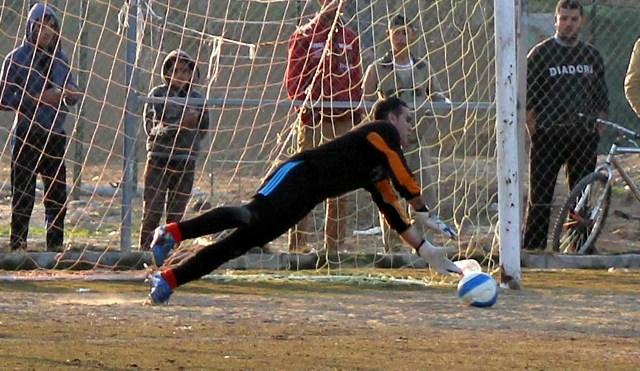 كأس غزة  شباب جباليا والتعاون (10).JPG