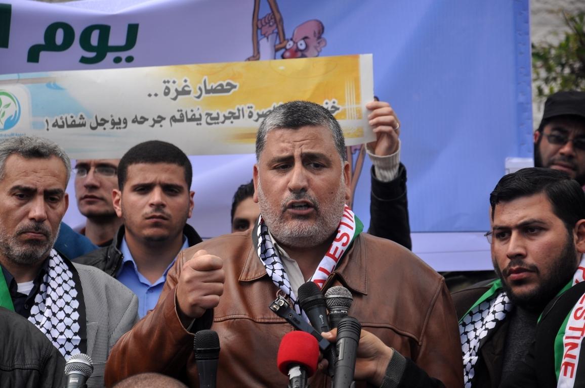 أحمد المدلل