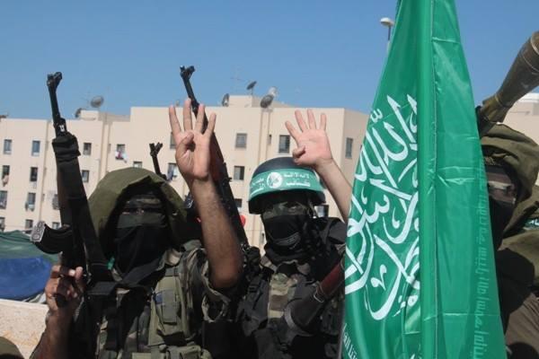 العرض العسكري لكتائب القسام المقاومة b65058f56f29782b41bf