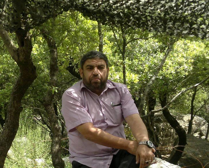 صلاح ابو حسنين