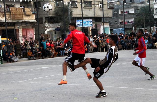 بطولة أشبالنا أمل الأمة (17)