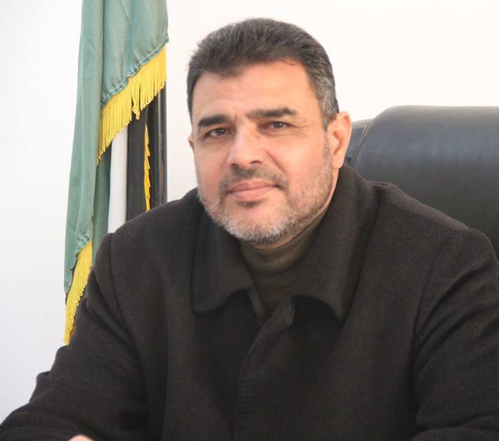 حسن عبدو