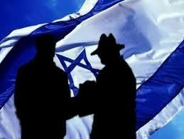 """الحكم لبنانيين بالسجن عاماً بتهمة التجسّس لـ""""إسرائي d2d77a935a03076114a8"""
