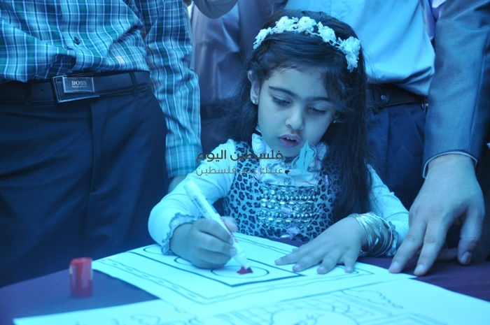 مرور غزة حوادث طرق