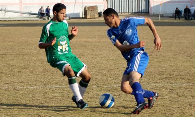 كأس غزة  خدمات الشاطئ والشافعي (7).JPG
