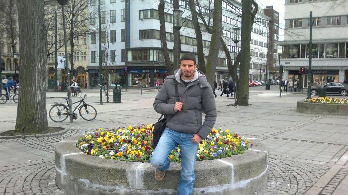 رامي ابو جلالة
