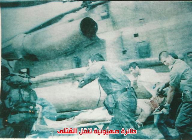 خالد الخطيب