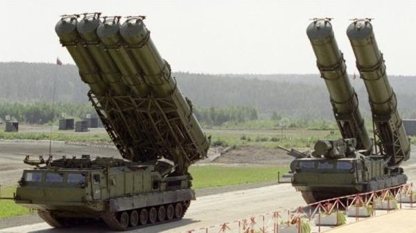 ماهي الأسلحة التي تستخدم سوريا؟ f62e0480d89af70120fc
