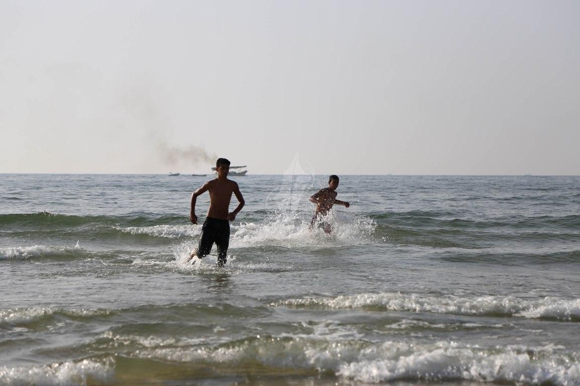 بحر غزة (30438801) 