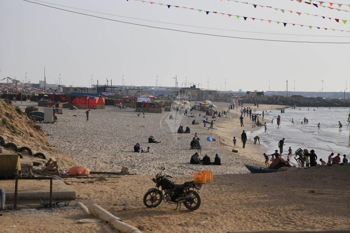 بحر غزة (30438812) 