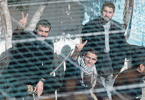 اليوم: انطلاق فعاليات المؤتمر الدولي الخاص بالأسرى الفلسطينيين بتونس Fee410357e03ba1240e8e54439336d81